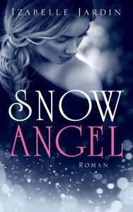 "alt=""Snow Angel"""