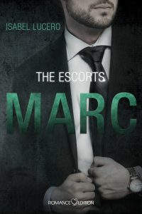 Escorts-Marc-Ebook-Cover