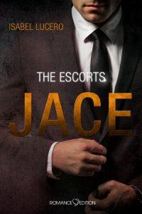 The-Escorts-Jace_Isabel-Lucero_Full