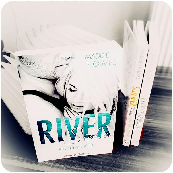 """alt=""""Riverside Ein Teil von dir"""""""