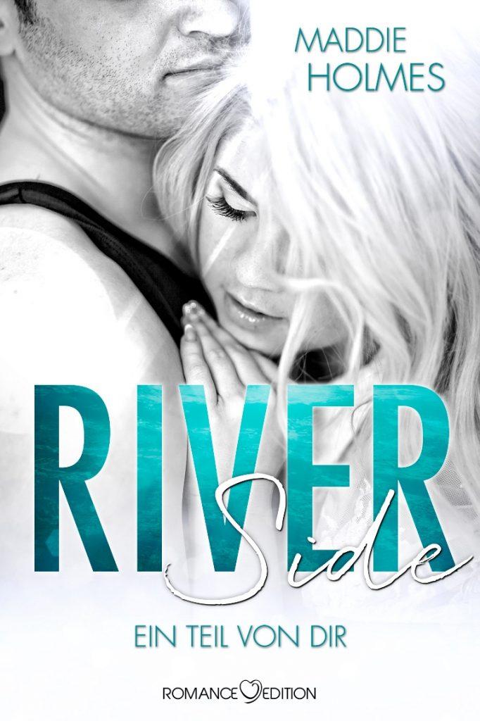 Riverside-ein-Teil-von-dir_HP