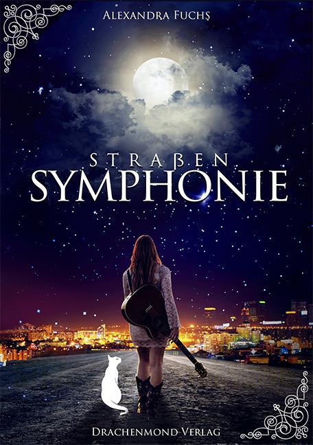strassensymphonie