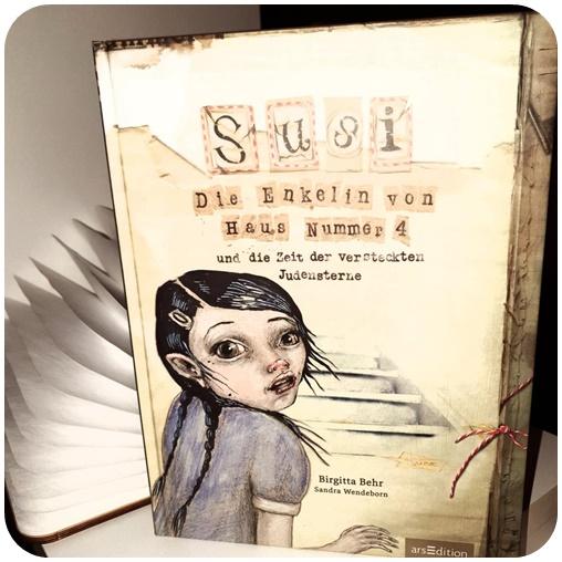 """alt=""""Susi, die Enkelin von Haus Nummer 4"""""""