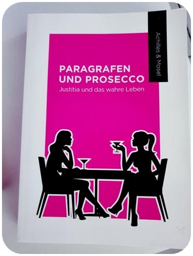 """alt=""""Paragrafen und Prosecco"""""""