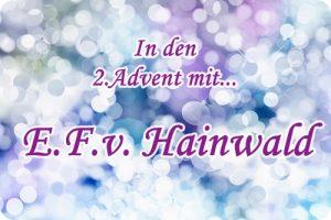 autoren-advent-special-mit-e-f-v-hainwald