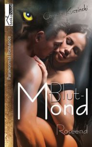 cover-blutmond-roseend-teil-3