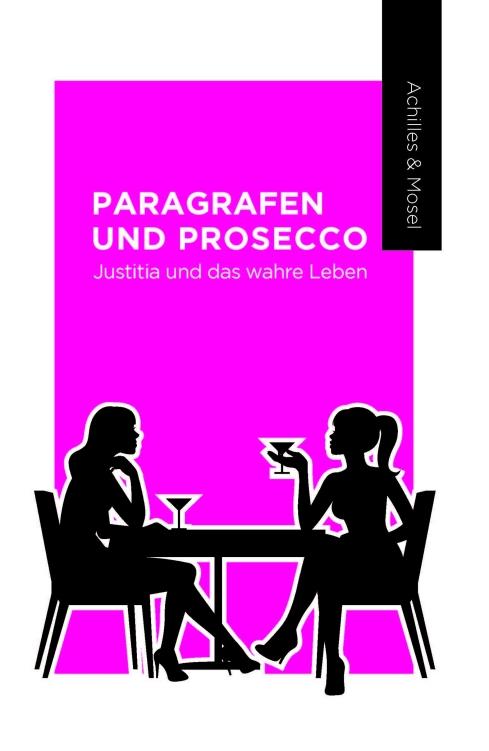 cover-paragrafen-und-prosecco