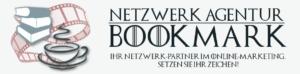 "alt=""Netzwerkagentur Bookmark"""