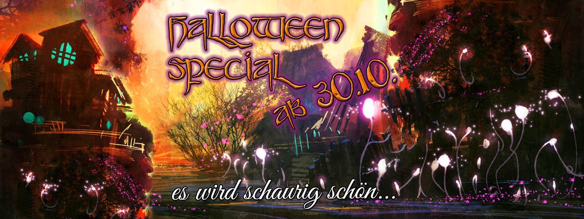 "alt=""Halloween Special Banner"""
