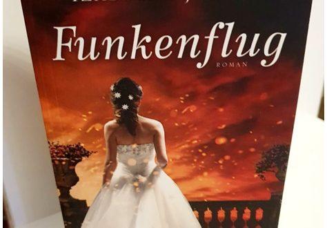 "alt=""Funkenflug"""
