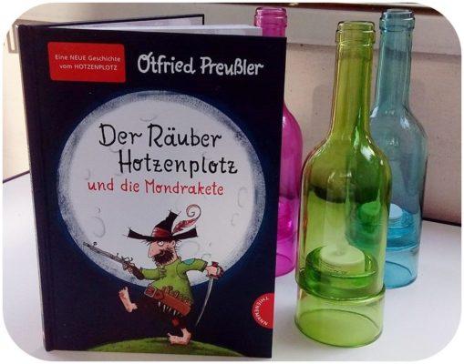 """alt=""""Der Räuber Hotzenplotz und die Mondrakete"""""""