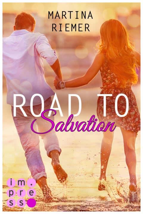 "alt=""Road to Salvation"""