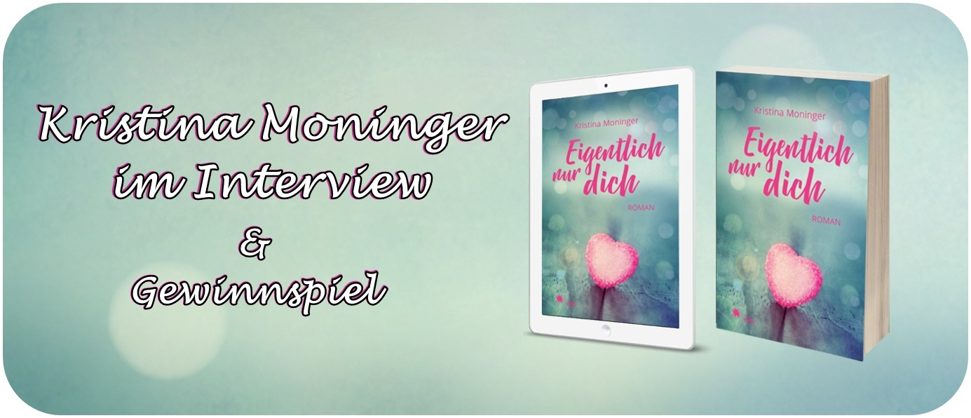 "alt=""Interview mit Kristina Moninger"""