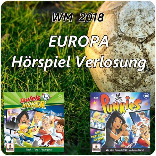 "alt=""WM EUROPA Gewinnspiel"""