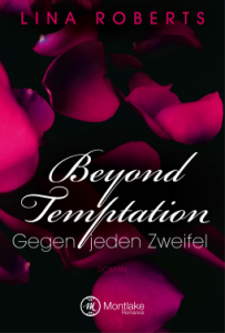 "alt=""Beyond Temptation"""