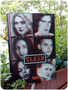 """alt=""""Clean"""""""
