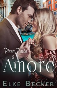 "alt=""Pizza, Pasta & Amore"""
