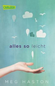 "alt=""Alles so leicht, Cover"""