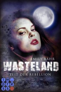 "alt=""Wasteland 2: Zeit der Rebellion"""
