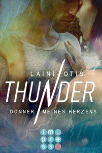 """alt:=""""Thunder. Donner meines Herzens"""""""