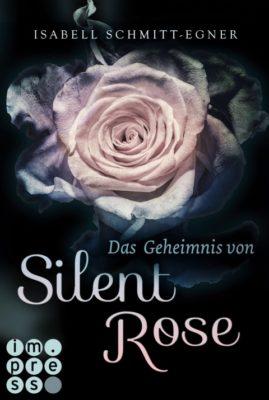 """alt=""""Das Geheimnis von Silent Rose"""""""