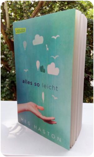 """alt=""""Alles so leicht"""""""