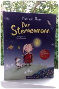 """alt=""""Der Sternenmann"""""""
