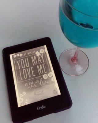 """alt=""""You may love me: Du und ich ... wir drei E-book"""""""