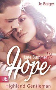"alt=""Late Summer Hope"""