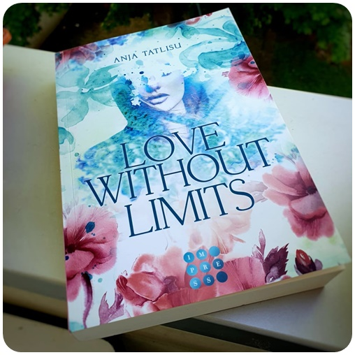 """alt=""""Love without Limits"""""""