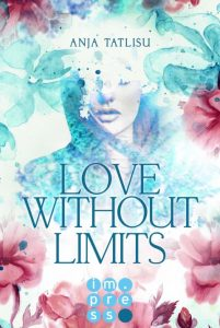 "alt=""Love without Limits: Rebellische Liebe"""