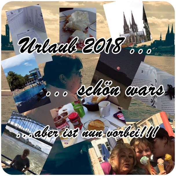"alt=""Urlaub 2018"""