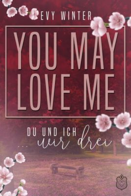 "alt=""YOU MAY LOVE ME"""