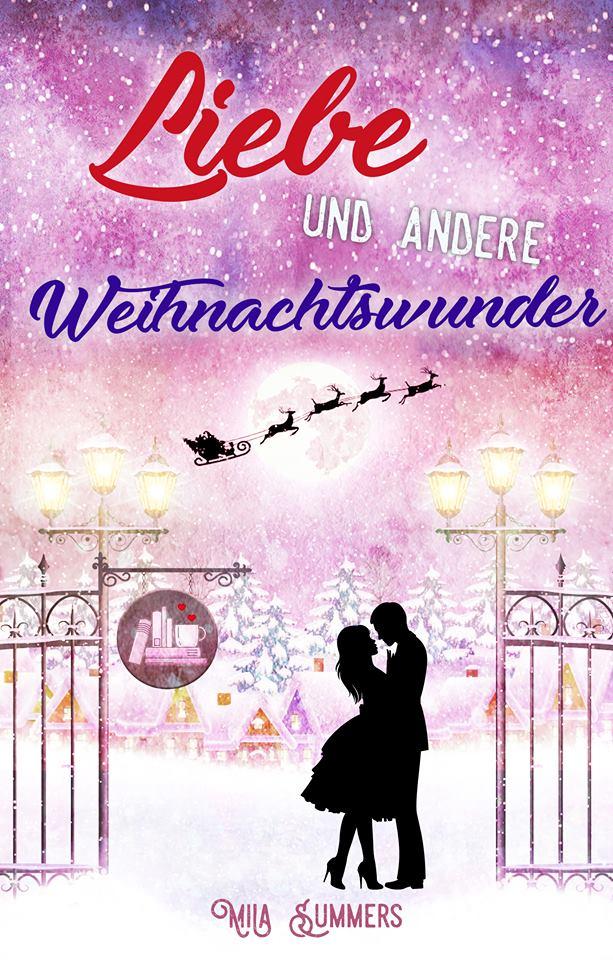 """alt=""""Liebe und andere Weihnachtswunder"""""""
