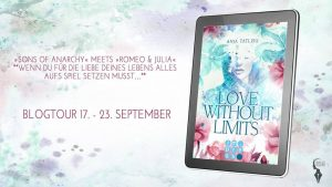 "alt=""Blogtourbanner Love without Limits"""