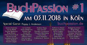 """alt=""""Buchpassion 2018"""""""