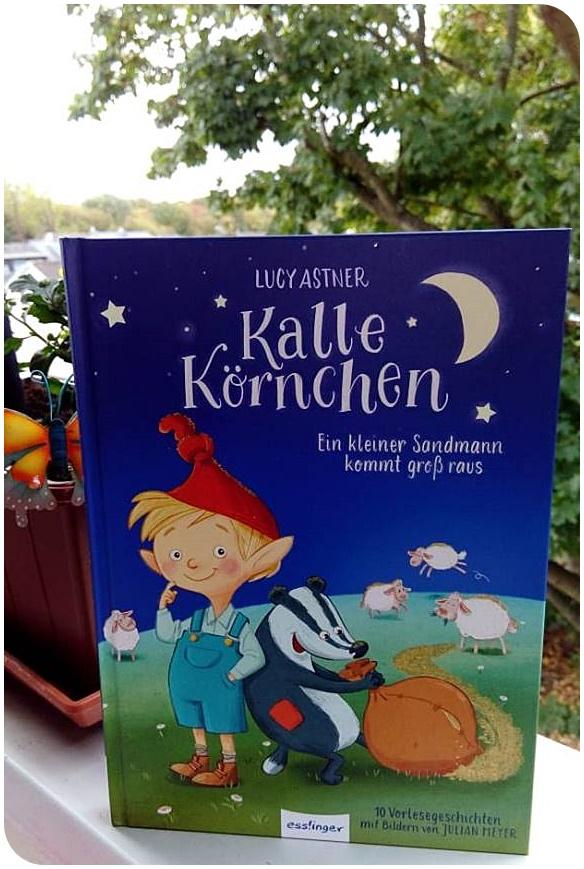 """alt=""""Kalle Körnchen"""""""