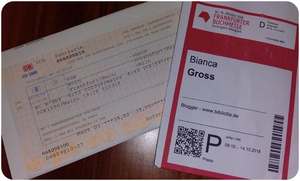 "alt=""Fahrkarte und Presseausweiß FBM 2018"""