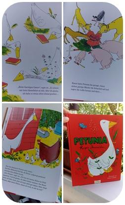 """alt=""""Petunia Illustrationen"""""""