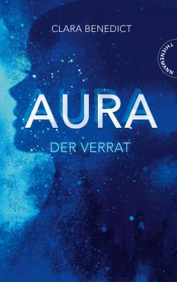 """alt=""""Aura - Der Verrat"""""""