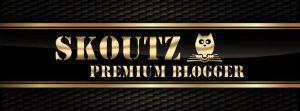 """alt=""""Skoutz Premium Blogger"""""""