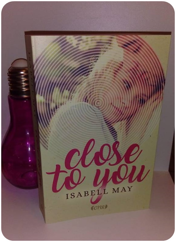"alt=""Close to you"""