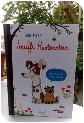 """alt=""""Snuffi Hartenstein"""""""