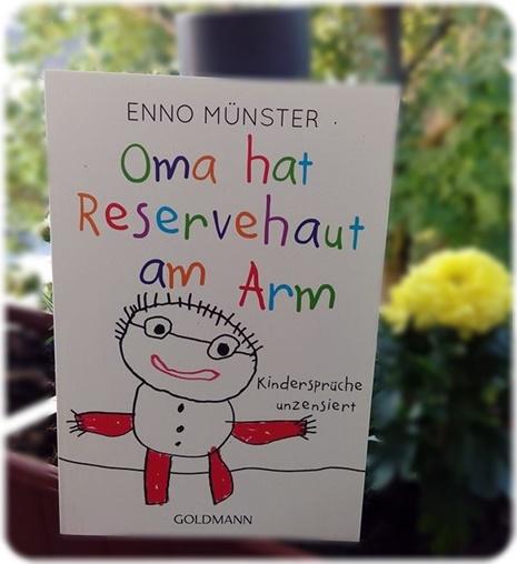 "alt=""Oma hat Reservehaut"""