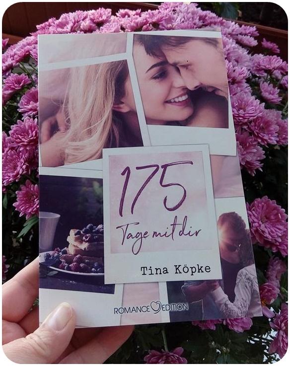 "alt=""175 Tage mit dir"""
