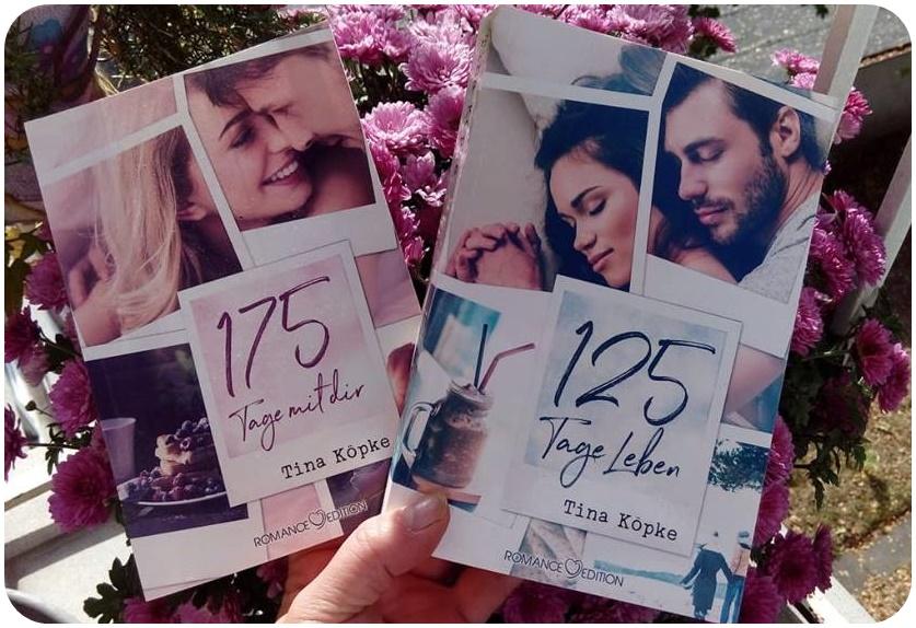 "alt=""125 Tage Leben & 175 Tage mit dir"""