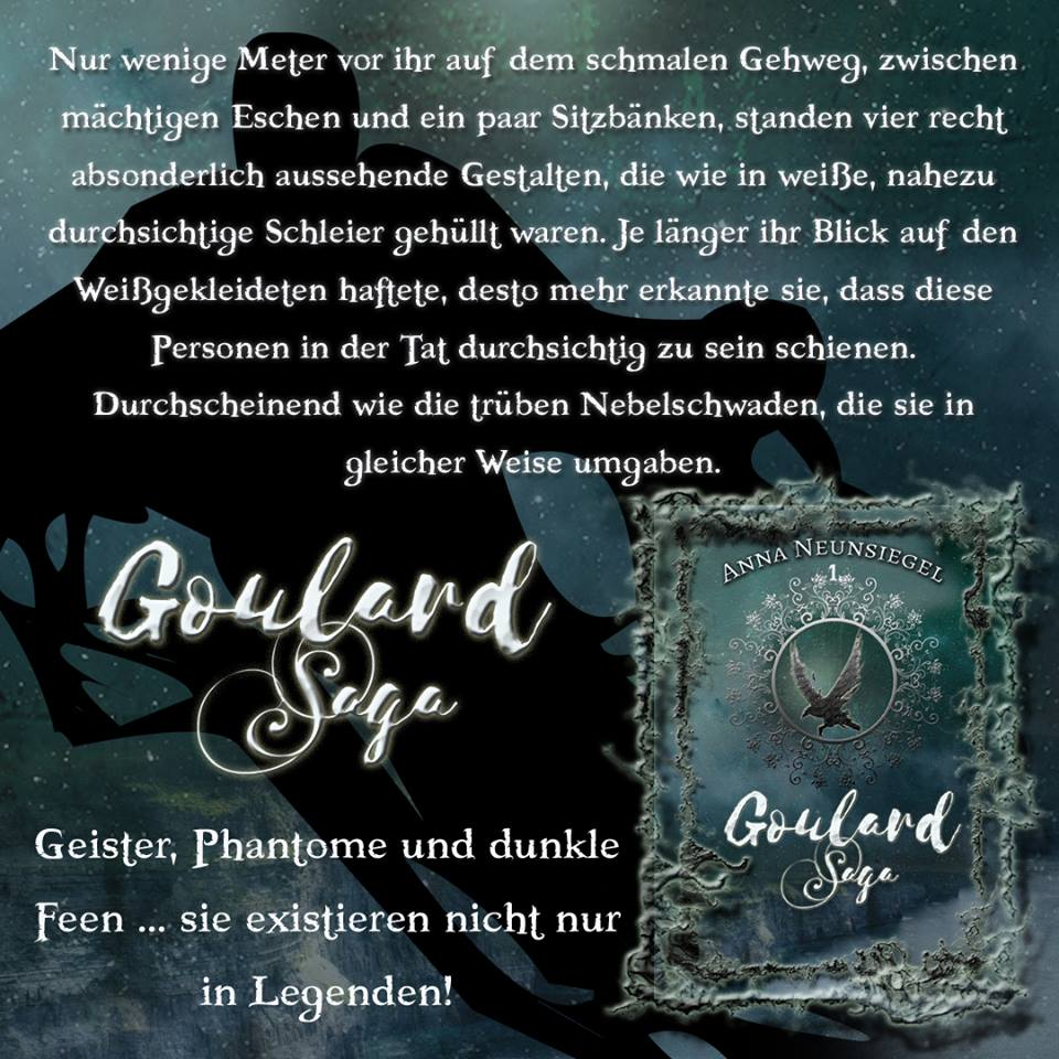 """alt=""""Goulard Saga: Episode 1 (Die Goulard Saga)"""""""