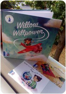 "alt=""Willow Willpower"""