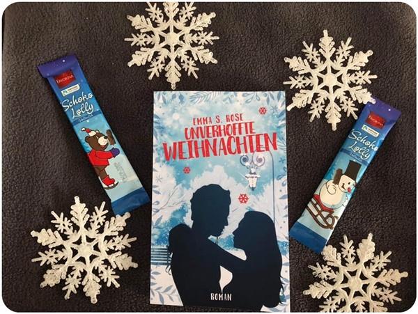 """alt=""""Gewinn Unverhoffte Weihnachten"""""""