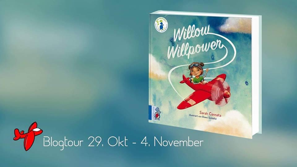 """alt=""""Banner Willow Willpower"""""""